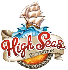 High Seas Expedition